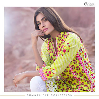 Orient-series-2-kurti-embroidered-festive-collection-2017-1