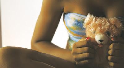 Violência sexual contra meninas: uma situação endêmica no Brasil