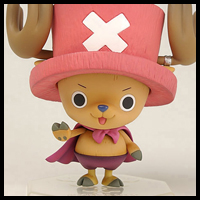 http://onepiece-pop.blogspot.com/2010/01/18-pop-neo-ex-chopperman.html