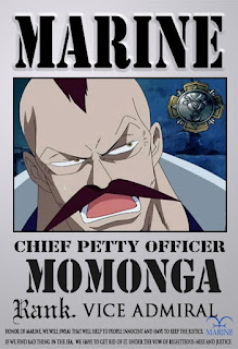 http://pirateonepiece.blogspot.com/2010/03/marines.html