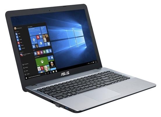 [Análisis] ASUS F541UA-XX054T, RAM de última generación y CPU Core i5 que dan para mucho