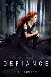 https://www.goodreads.com/book/show/11410430-defiance?ac=1&from_search=true