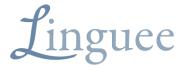 Diccionario Linguee