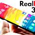 Realme 3 Mobiles