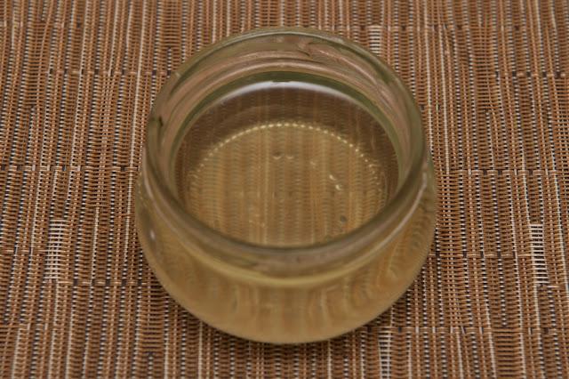 Miel Acacia - Hongrie - Miel colza - Miel de fleurs - Hungary - Hungarian Honey - Dessert - Breakfast - Food
