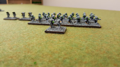 Infantry picture 6