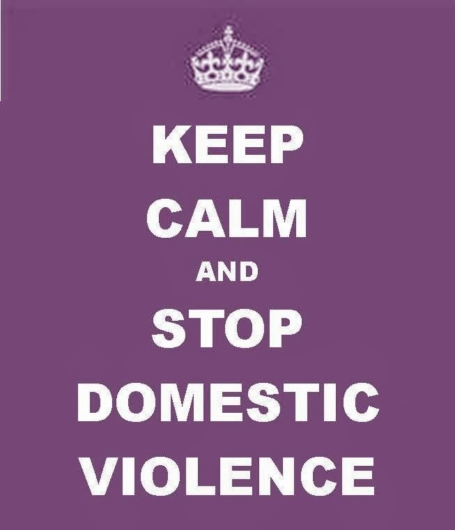 Quotes About Domestic Violence: Domestic Violence Awareness Month Quotes. QuotesGram