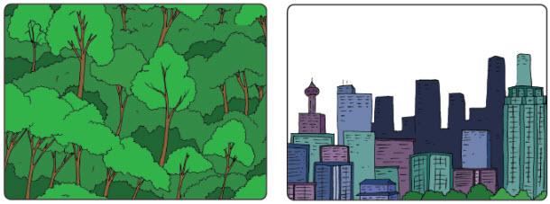 630 Gambar Hewan & Tumbuhan Langka Terbaru