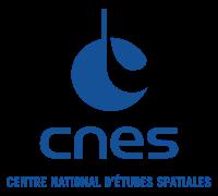 Le CNES est partenaire de Pika pour le manga Space Brothers