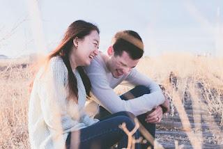 5 cara yang cepat melupakan mantan pacar