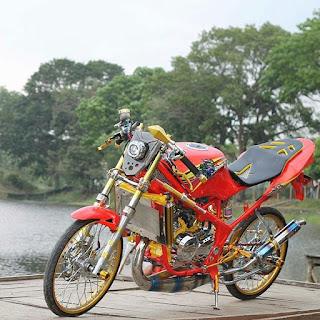 modifikasi-motor-kawasaki-ninja-150-rr-drag