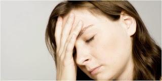 Obat Alami Penghilang Kutil di kemaluan, Artikel Obat Herbal Kutil Kelamin Wanita, Bagimana Cara Menghilangkan Kutil yang di Kemaluan