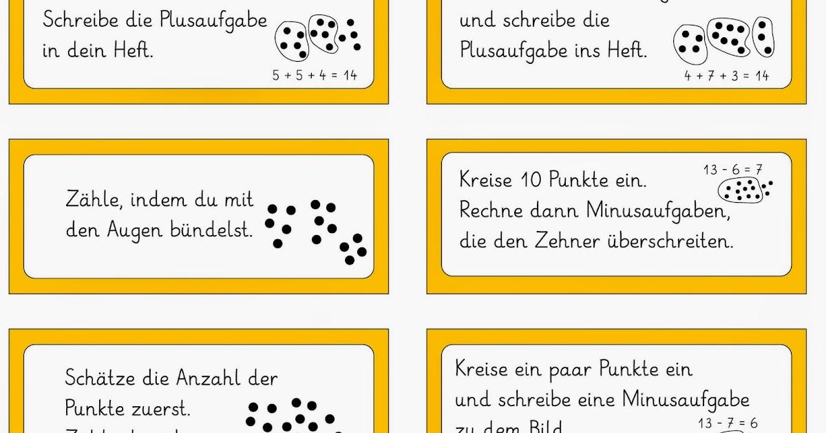 Fein Zusätzlich Arbeitsblatt Summen Bis 10 Ideen - Arbeitsblätter ...