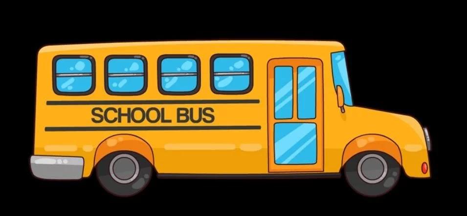 नालंदा में स्कूली  बस पलटी, 10 बच्चे जख्मी