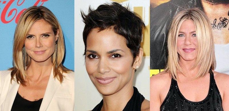 Cortes de cabello mujeres 30