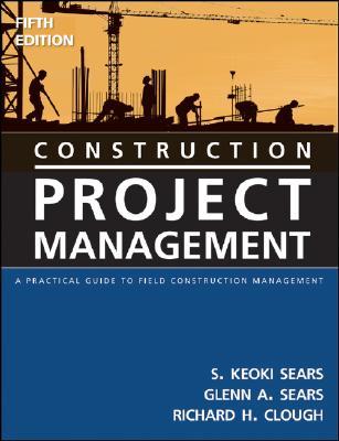 Buku manajemen proyek konstruksi pdf