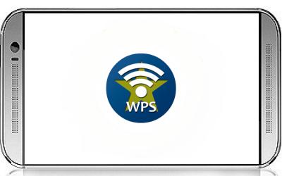 تطبيق wpsapp pro apk الإصدار الأخير