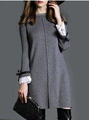 http://www.fashionmia.com/Products/mandarin-sleeve-fancy-shift-dress-130762.html