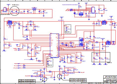 puter repair  Introduction to laptop    motherboard    repair