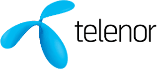 trick-to-increase-telenor-internet-speed