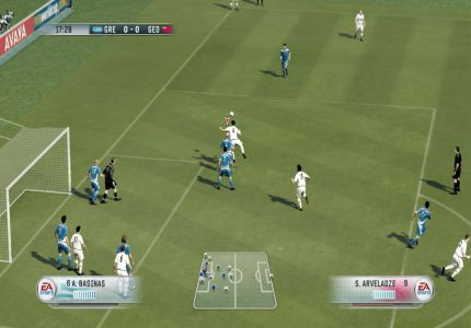 Fifa 06 Free Download For PC Full Version
