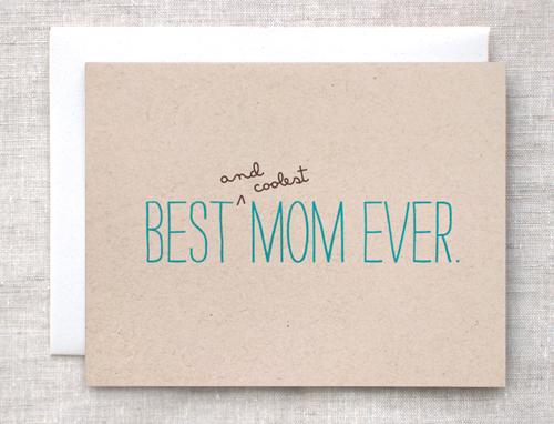 3 propozycje prezentu na Dzień Matki
