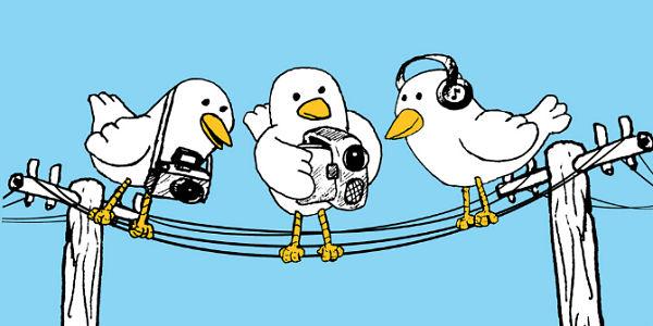 Flock Safety