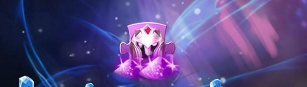 Event Free Rare Fragment Hilang ? 5