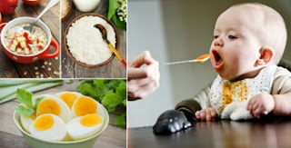 ¿Cuánta fórmula debería tomar un bebé de 11 meses?