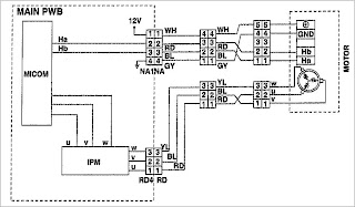 Wiring Diagram Ge Washer S2100g2ww Model - All Diagram ... on