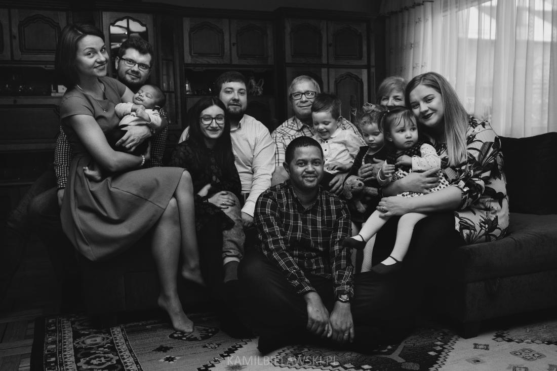 fotografia rodzinna biała podlaska