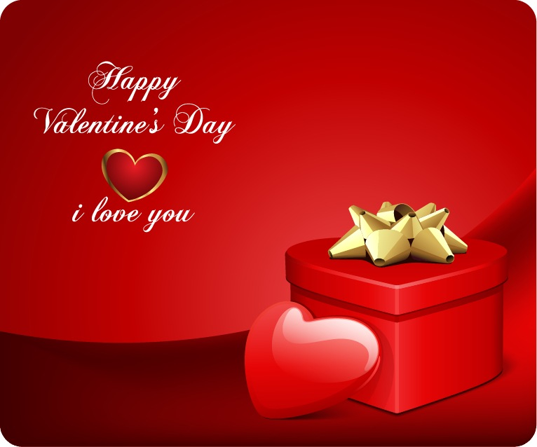 Happy Valentines Day 2017 Images Wallpapers Images for – Valentine Cards.com