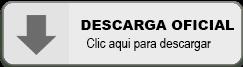http://anonymz.com/?ftp://ftp.adobe.com/pub/adobe/acrobat/win/11.x/11.0.23/misc/AcrobatUpd11023.msp