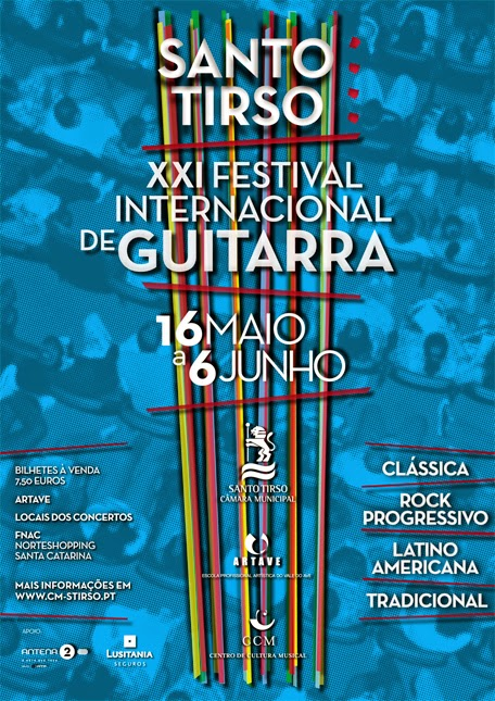 http://www.festivaldeguitarra.org/index.php?pag=pb_reservas&ID=27&rows=5