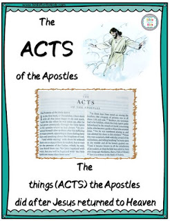 http://www.biblefunforkids.com/2018/03/updated-posters-for-paul-in-acts.html