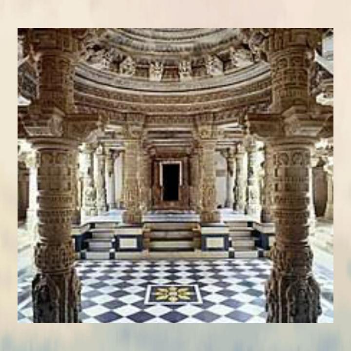 Rajasthan ka tajmahal