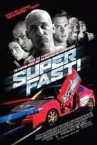 Superfast (2015) HD 720p Subtitulados