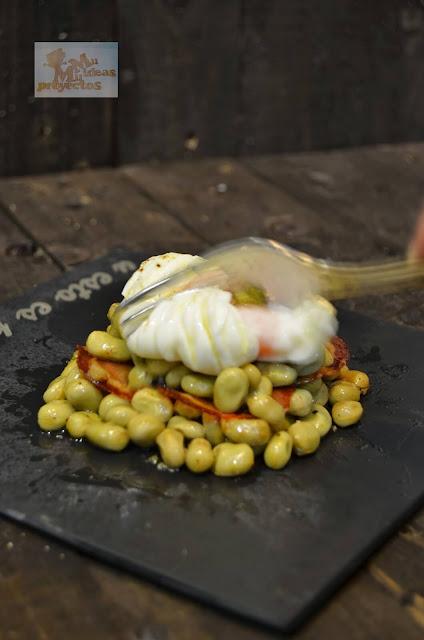 milhojas-habitas-fritas-lomo-huevo-poche2