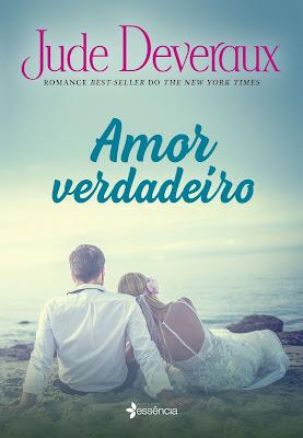 https://www.skoob.com.br/amor-verdadeiro-617520ed618113.html