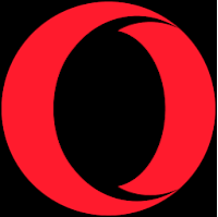 Opera News Lab 37.22.2192.111622 APK Latest Download