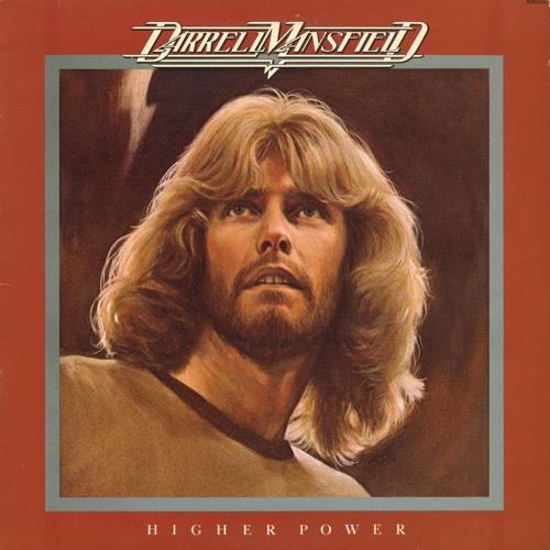 Darrell Mansfield - Revelation (30th Anniversary ...