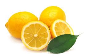 Manfaat Lemon Untuk Bibir