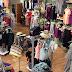 أفكار سريعة لطريقة إختيار ملابسك مع الألوان