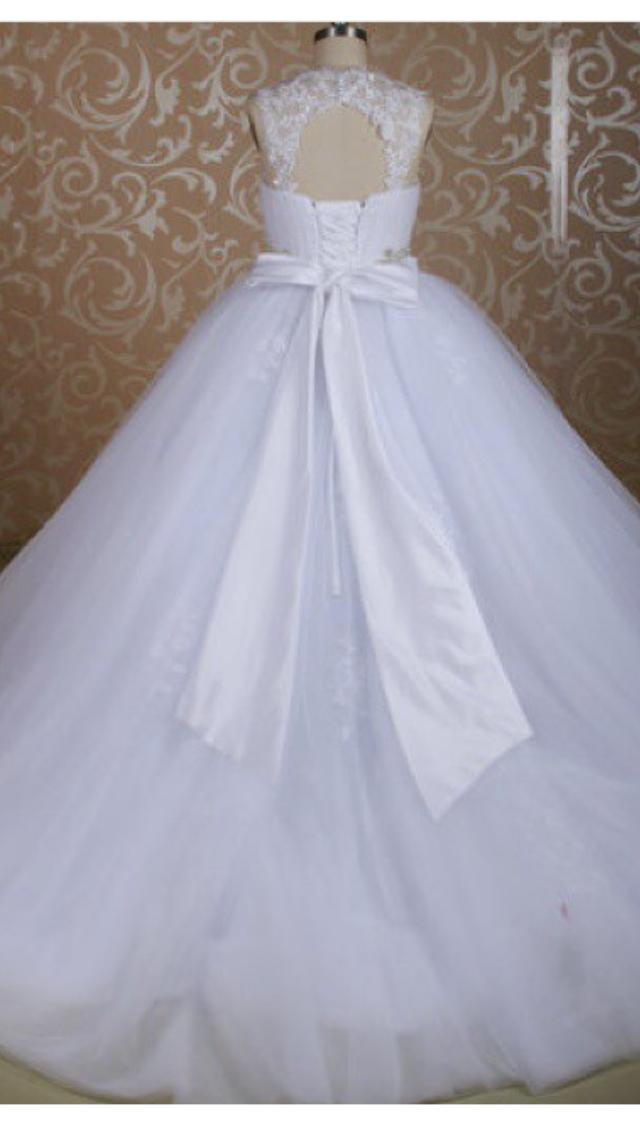 Wedding Dresses Used Once 80 Luxury K WEDDING DRESS