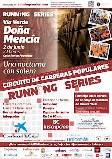 http://www.deportesdonamencia.es/2017/05/running-series-dona-mencia-2-de-junio.html