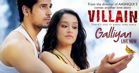 http://www.funmag.org/mobile-mag/download-ek-villain-mp3-ringtones/