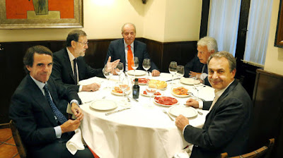 https://www.elconfidencial.com/espana/2015-07-01/el-rey-emerito-cena-con-rajoy-zapatero-aznar-y-felipe-gonzalez-en-casa-lucio_911561/