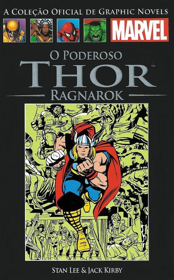 Thor-ragnarok+2.jpg (606×975)