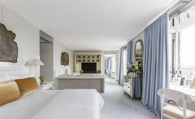 ديكورات غرف نوم, غرف نوم مودرن, غرف نوم جديدة