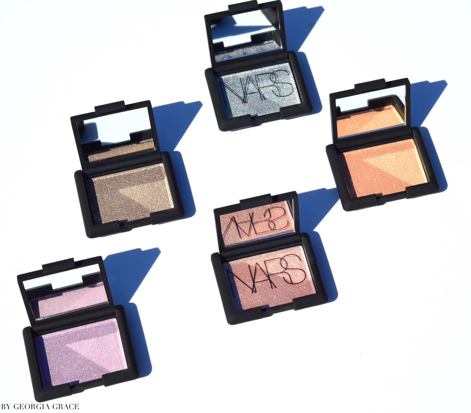 Communication on this topic: NARS Sculpting Multiple Duos Hardwired Eyeshadows for , nars-sculpting-multiple-duos-hardwired-eyeshadows-for/